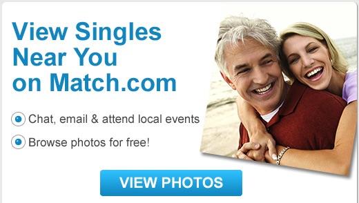 photos of singles near you