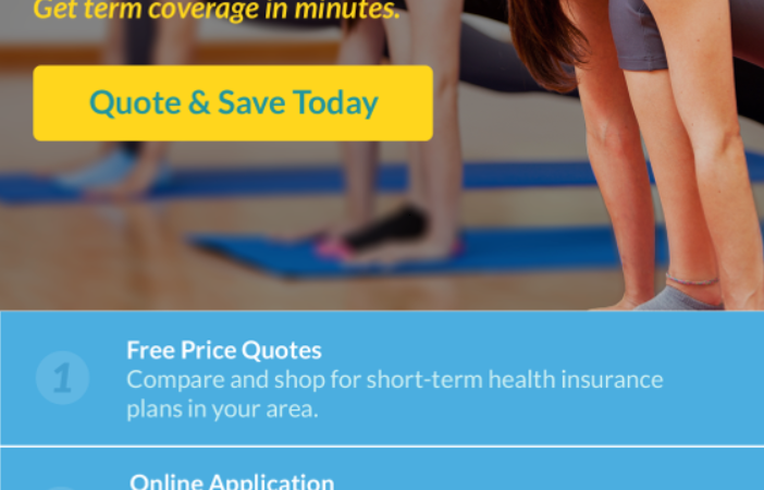Cut Your Health Insurance Costs in Half Today!