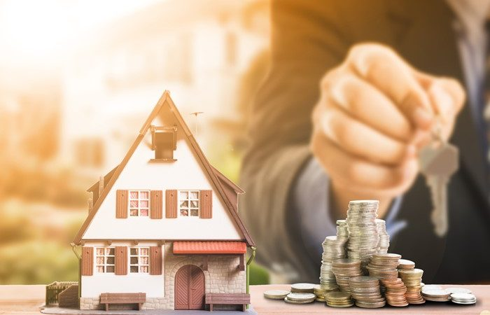 30 year mortgage? Explore your options to save